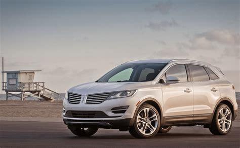 Top 15 Bestselling Luxury Vehicles In Canada August