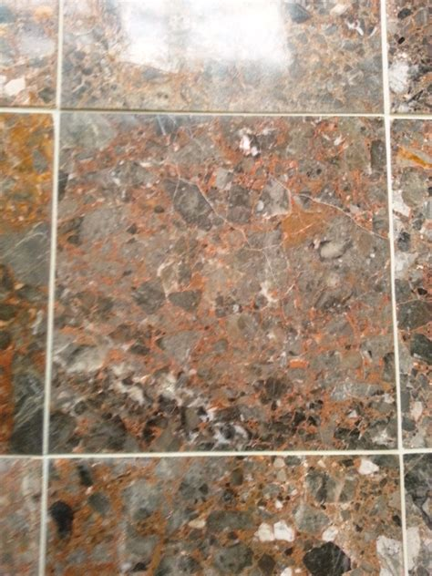 terrazzo tile for terrazzo tiles cleaning and polishing tips for