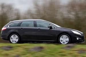 508 Sw Allure : peugeot 508 sw allure 2 0 hdi 163pk 2012 autotest ~ Gottalentnigeria.com Avis de Voitures