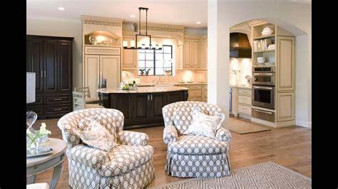 unique kitchen great room combo ideas decor design