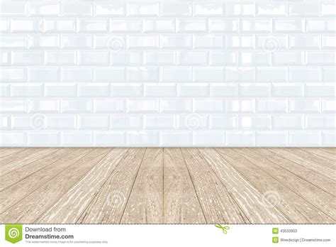 ceramic brick wall tiles white tile floor clipart clipart suggest