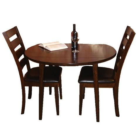 images  tables  chairs  pinterest dining