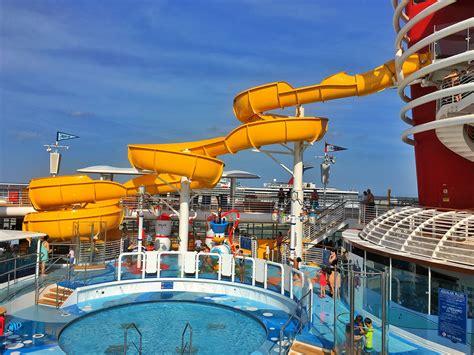 what to expect a disney wonder cruise suburban turmoil