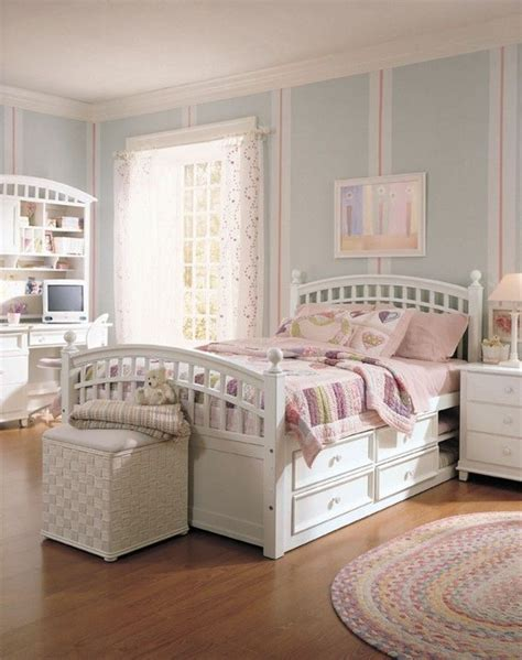 Girls' Bedroom Set By Starlight Freshomecom