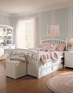 Girls39 bedroom set by starlight freshomecom for Girl bedroom set