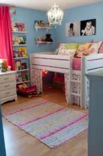 kids bed ideas home design ideas hq