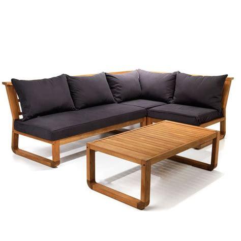 alinea canape angle convertible salon de jardin alinea royal sofa idée de canapé et