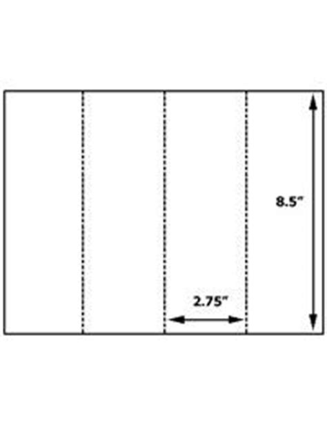 blank bookmarks printable bookmarks lightweight   page