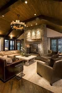 Beautiful Livingrooms 40 Beautiful Living Room Designs 2017