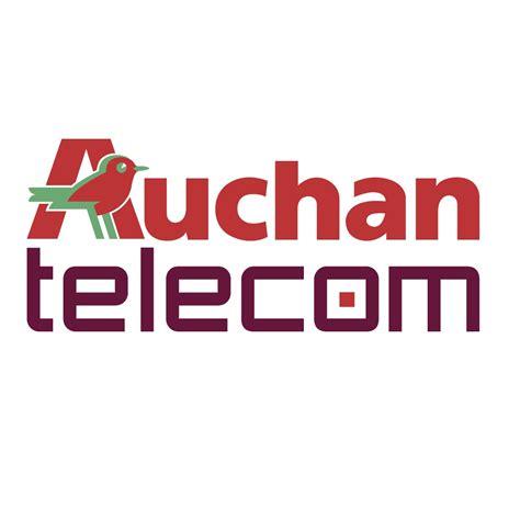 si鑒e social auchan auchan telecom prêt à refaire parler de lui dès le 4 novembre