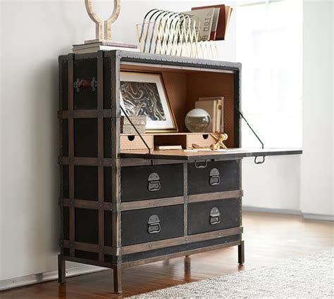 17 best ideas about pottery barn desk on pottery barn office knock decor and