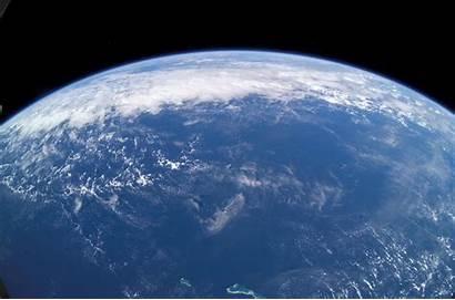 Space Ocean Pacific Eurekalert Science
