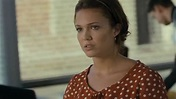 Mandy Moore Movies | 10 Best Films and TV Shows - The ...