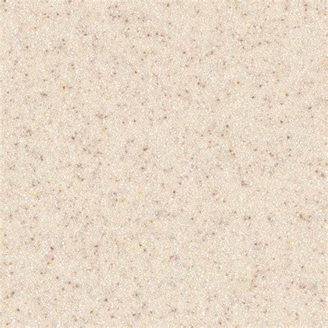 Corian Materials by Corian Sheet Material Buy Corian