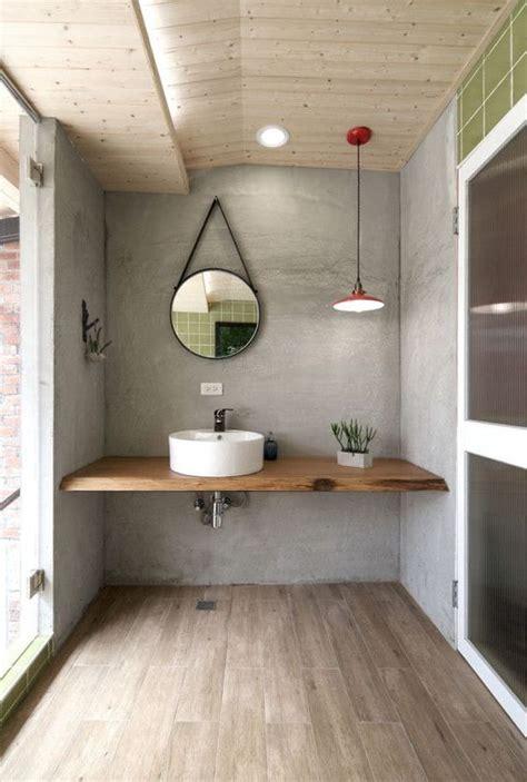 floating wood vanity 36 floating vanities for stylish modern bathrooms digsdigs