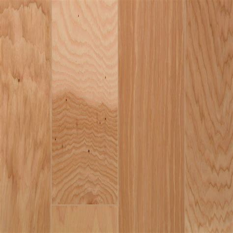 millstead wood flooring cleaning canada home improvement home renovation tools hardware