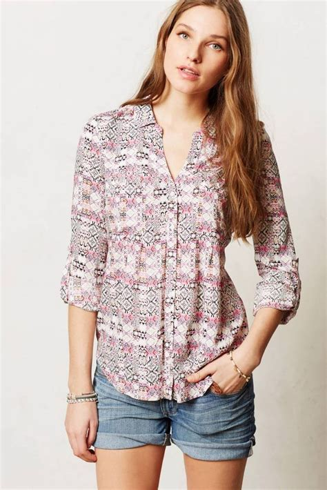 maeve blouse 294 best images about anthropologie maeve on