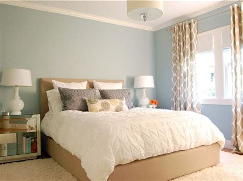 The Best Benjamin Moore Paint Colors Beach Glass 1564