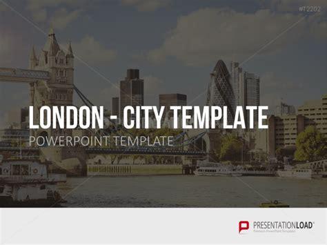 presentationload cities