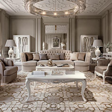 Luxury Designer Italian Coffee Table  Juliettes Interiors