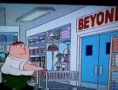 family guy bonnie GIFs Search   Find, Make & Share Gfycat GIFs