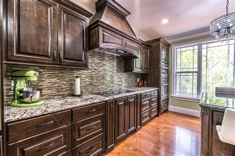 kitchen countertop ideas  gallery east coast granite