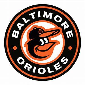 The 6 Most Char... Baltimore Orioles