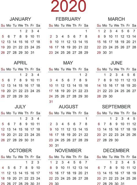 calendar png images transparent