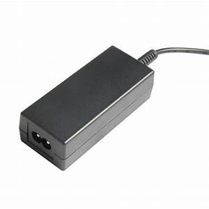Adapter For Noco Genius Boost Hd Gb70 2000a