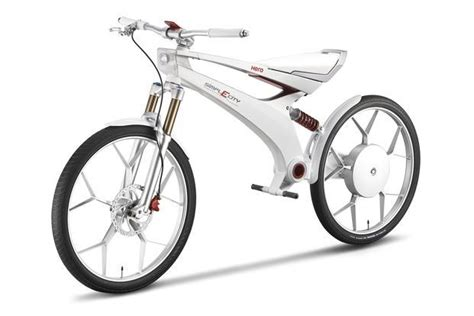 may launch india s electric bike livemint