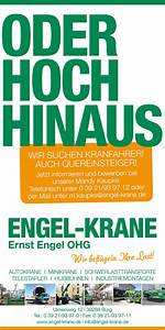 Quereinsteiger Jobs Berlin : imbooom arbeitsb hnenvermietung news jobs unternehmen ~ Watch28wear.com Haus und Dekorationen