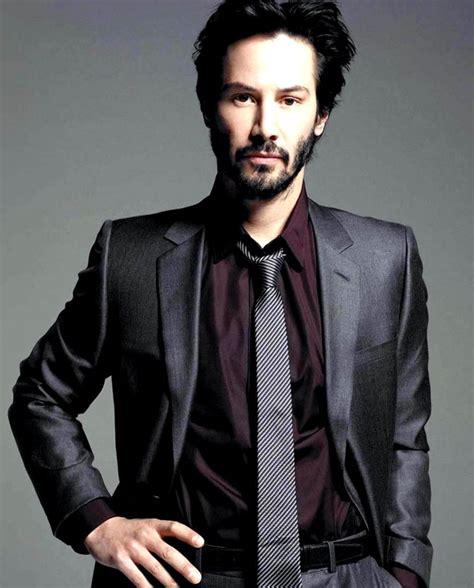 Keanu Reeves wants to make new 'Matrix' film - entertainment