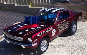 65 Ford Mustang:   Model cars kits, Plastic model cars, Diecast cars
