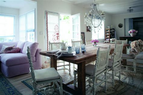 shabby chic family room shabby chic french style born in the usa