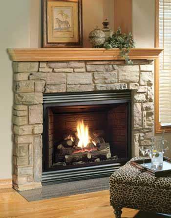 fireplace propane heater fireplaces gas fireplaces kingsman gas fireplace