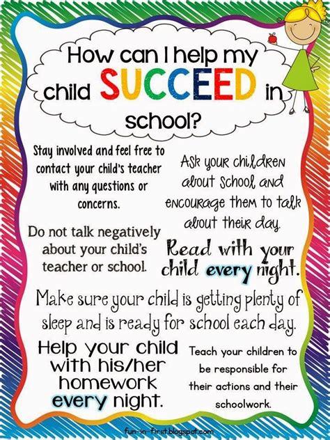 17 best ideas about parent involvement activities on 642 | 8c3896c695e33bf82d415cda1e1bd091