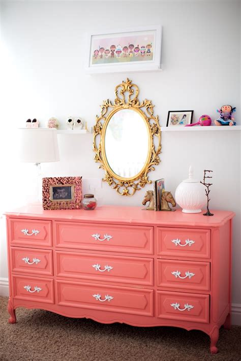 Target Threshold Chair by Eloise S Girly Mexico Inspired Nursery From Eva Marie