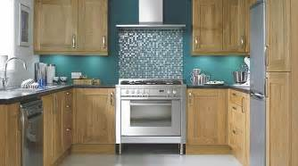 b q kitchen islands cheap kitchens kitchen units budget kitchen cabinets cut price kitchens