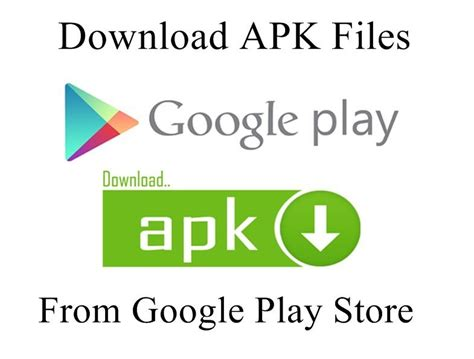 Google Play Store Download Apk Safety Tips To Avoid