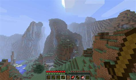 minecraft recensione pc vgnetworkit