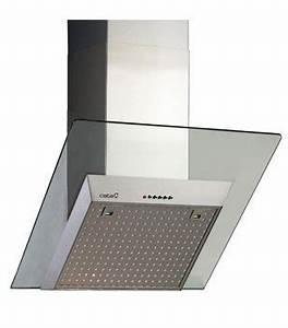 Hotte Inclinée Ikea : comment choisir sa hotte leroy merlin ~ Premium-room.com Idées de Décoration