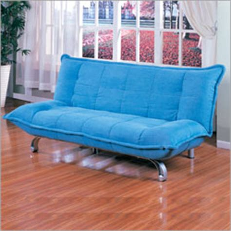 Balkarp Sofa Bed Hack by 44 Kebo Futon Sofa Bed U003d Emejing Sofa Bed