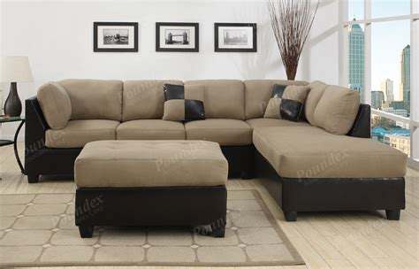 sofa u love sectional wayfair sectionals wayfair sectionals with wayfair