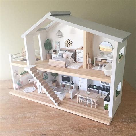 cuisine sylvanian best 25 dollhouse furniture ideas on diy