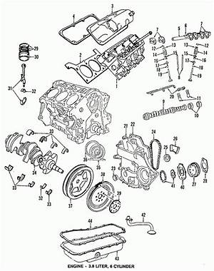 2005 Chrysler Pacifica Parts Diagram Bob Kane Karin Gillespie 41478 Enotecaombrerosse It