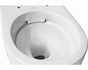 Keramag Icon Tiefspül Wc : keramag sp lrandloses tiefsp l wc renova nr 1 rimfree wei h ngend 203050000 bei hornbach kaufen ~ Buech-reservation.com Haus und Dekorationen