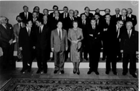 treaty  maastricht euabc