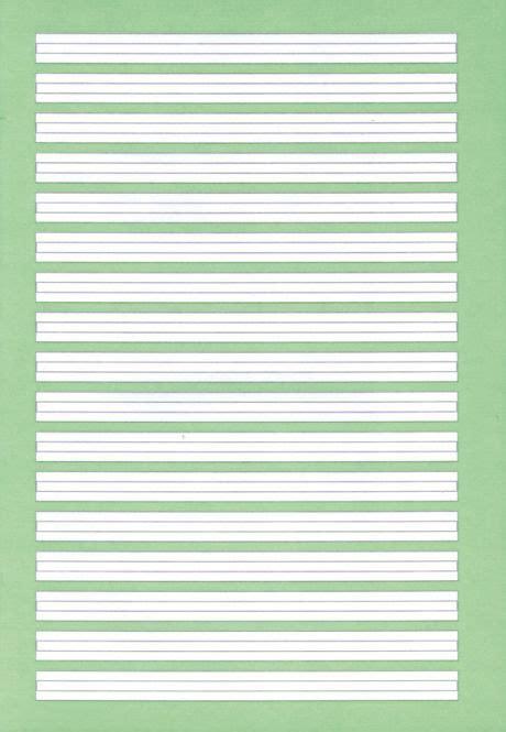 Kostenlose ausmalbilder in einer vielzahl von themenbereichen. Heft A4 Nr. 2 liniert, grün hinterlegt (2. Klasse)   günstig online kaufen   MIFUS.de   günstig ...