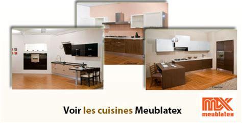promotion ordinateur de bureau meublatex tunisie catalogue 2013