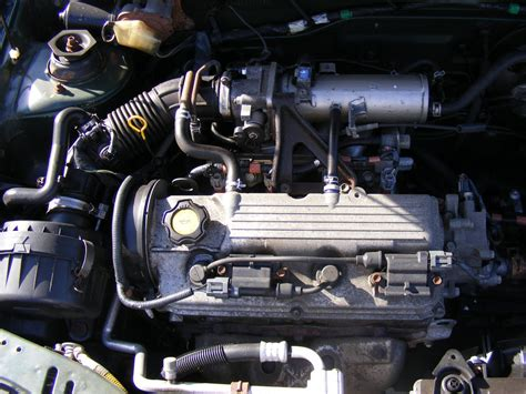 how does a cars engine work 2000 suzuki esteem user handbook peavs0 2000 suzuki swift specs photos modification info at cardomain